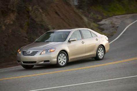 accident recorder 2006 toyota camry transmission control 5 cars we d buy with 100 000 miles carfax