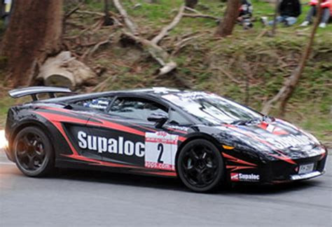 lamborghini rally car slot car illustrated the online magazine for slot cars