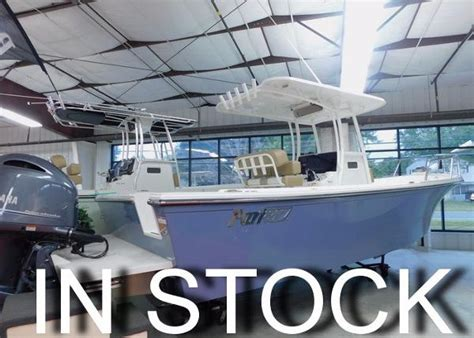 used parker boats in maryland 2018 parker 2501 center console deale maryland boats