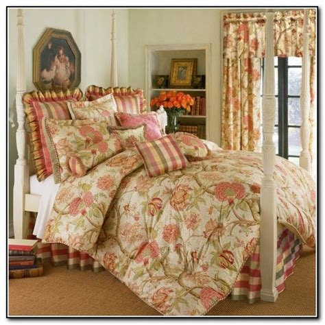rose tree bedding discontinued rose tree bedding company beds home design ideas