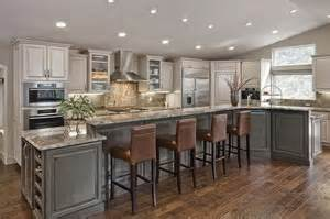 Slate Grey Kitchen Cabinets by Slate Grey Kitchen Cabinets Search Home