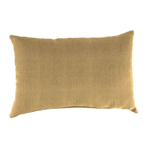 Home Depot Pillows by Outdoor Pillows Outdoor Cushions The Home Depot