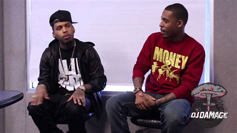 kid ink talks tattoos building a fan base and his