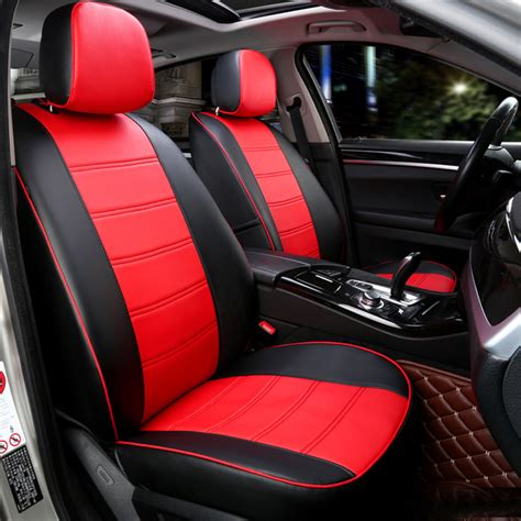 car leather seat upholstery compare prices on custom leather car seats online