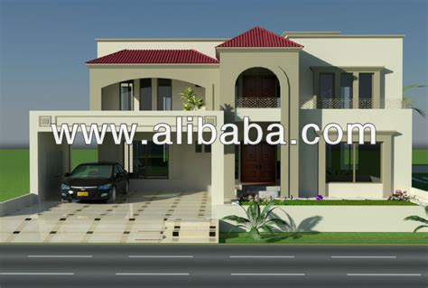 pakistan house designs floor plans pakistan house designs floor plans house and home design