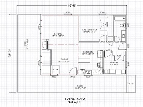 off grid house plans small cabin house floor plans small off grid cabin