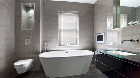 different types of bathroom types of bathtub