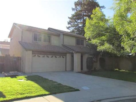 1200 carrie ct modesto california 95358 reo home details