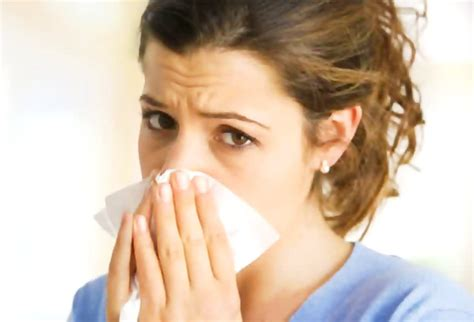 rymarc homes floor plans cara mengatasi sinusitis dengan obat sinusitis alami 6