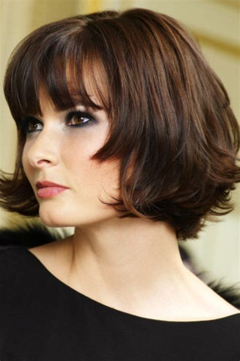 1000 images about short sassy on pinterest sassy and short hair styles omg lifestyle blog die besten
