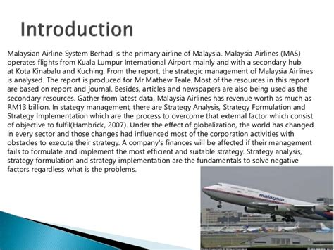 section 47 assault sentencing guidelines malaysian airlines power point