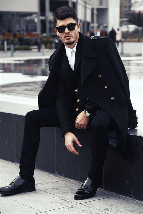 Fs Zara Classic zara fashion jacket shoe sunglasses