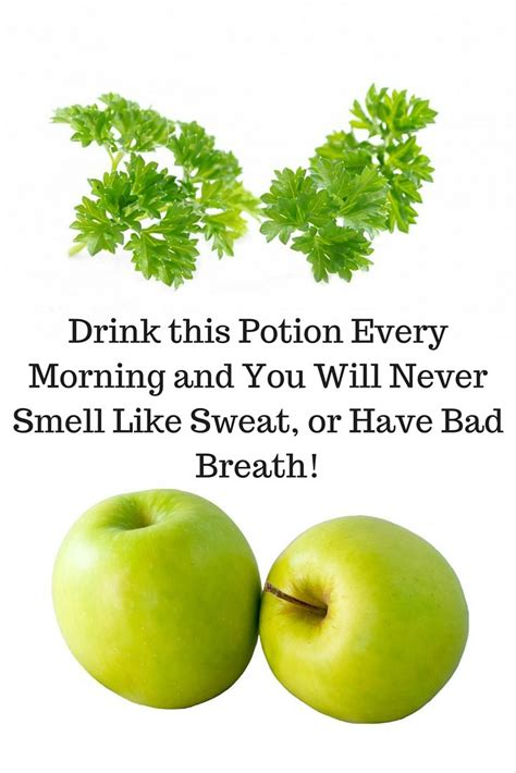 Horrible Smell When Detoxing From by 26 Best Images About H E A L T H On Detoxify