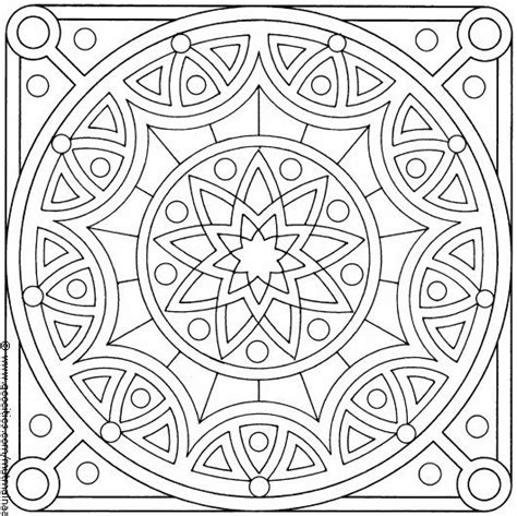 islamic tile coloring pages geo4ov8 jpg 530 215 529 islamic tile design pinterest