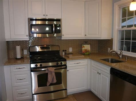 cheapest wood for kitchen cabinets cheapest wood for kitchen cabinets discount unfinished