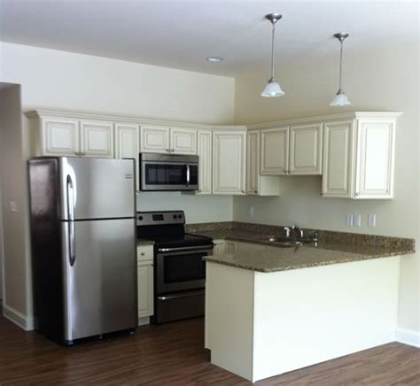 Online Floor Plans The Branch Apartments Pikeville Ky 606 899 8130
