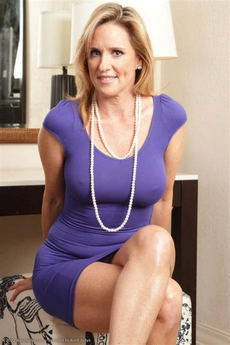 what was brandys fantasy on housewifes gorgeous beautiful hot cougars life pinterest