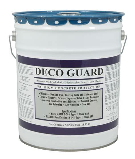 Garage Floor Sealers. Trendy Garage Floor Paint And Primer
