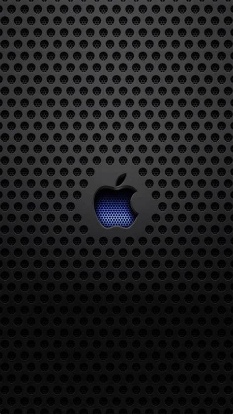 wallpaper hd retina display iphone 5 70 retina display hd iphone 5 wallpapers mameara