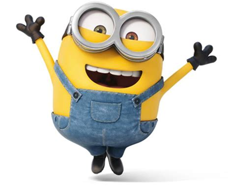 printable images minions free minion coloring pages printables