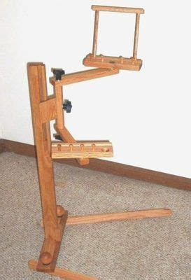 needlework pattern holder cross stitch needlework pattern holder accessory floor