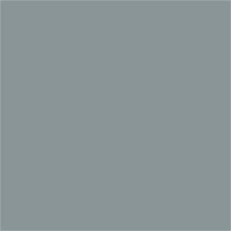ral 7001 silver grey option 2 for barn walls windows doors colour match for zinc roof