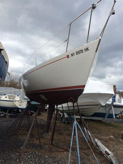 boat insurance huntington ny 1984 j boats j 29 sail boat for sale www yachtworld