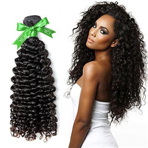 curly hair parlours dubai goldrose beauty grade 5a curly hair natural black color