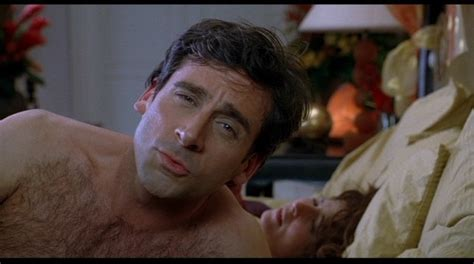 steve carell 40 year old virgin the 40 year old virgin images 40 year old virgin wallpaper