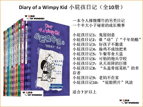 book report on diary of a wimpy kid cabin fever diary of a wimpy kid book 1 amazoncouk jeff kinney