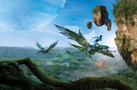 film fantasy eroi image avatar pandora 20100423 1002530700 jpg avatar