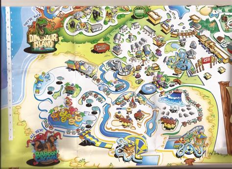 columbus zoo map columbus zoo expansion opens coaster101