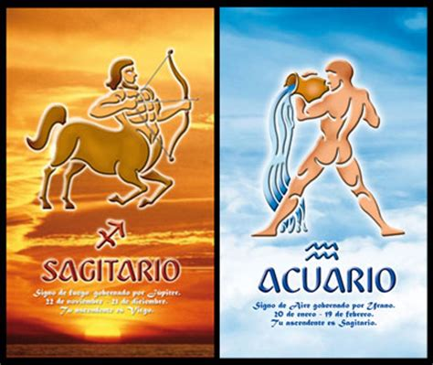 all about sagittarius sagittarius and aquarius compatibility