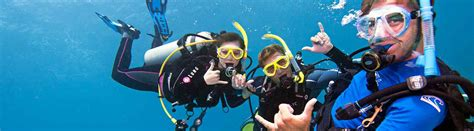 dive instructor dive instructor placement key largo florida