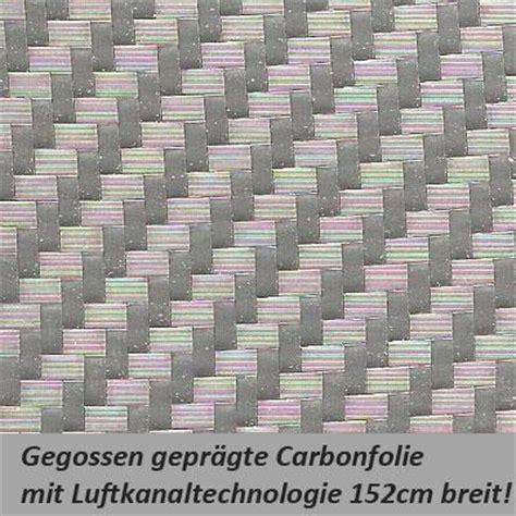 Carbon Folie Zuschnitt by Carbonfolie Silber