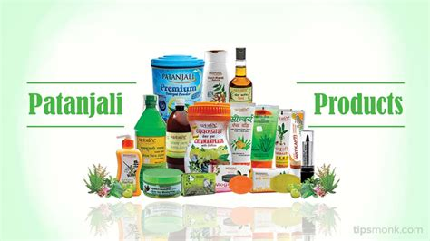 all products beware of patanjali products this highlights the reality of patanjali herbal products
