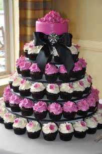 cupcake kuchen cupcake wedding cake luxury wedding