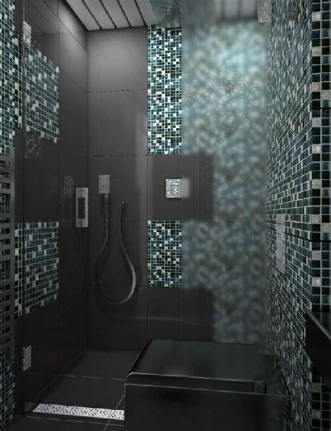 Mosaikfliesen Im Bad by Die Besten 25 Mosaikfliesen Ideen Auf