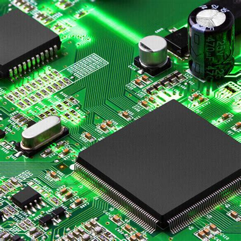 pcb design jobs san diego electronics advantage converting