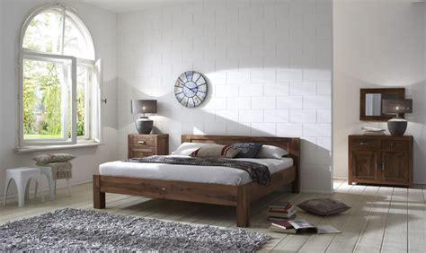 Schlafzimmer Vintage Style by Vintage Schlafzimmer M 246 Bel Findet Bei Tosch Home