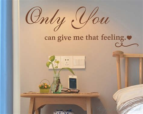 Give Me Live Room by Wall Quotes For Living Room Peenmedia
