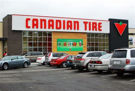 canadian tire hours nanaimo info nanaimo canadian tire re opening