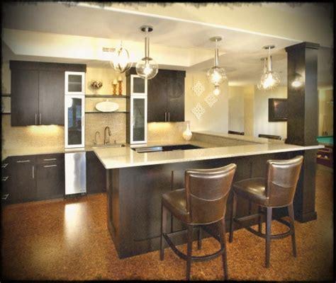 kitchen makeovers best u shaped designs l remodel ideas
