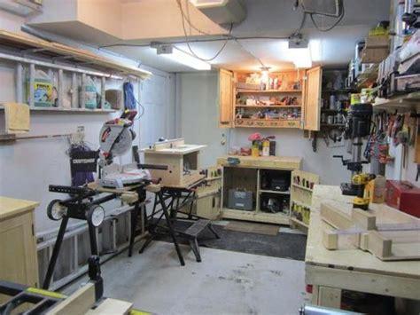 one car garage workshop onecargarageandshop 9