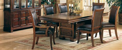 Best Furniture Stores In Chicago by Chicago Furniture Store Best Furniture