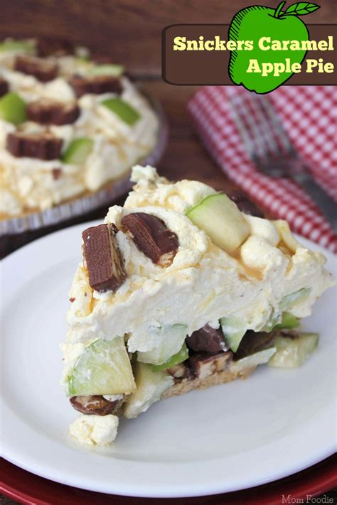 easy apple bake dessert 28 images weight watchers