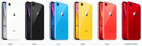 why apple isn t releasing the iphone xr until october