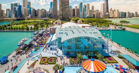 east carondelet illinois family vacations ideas on hotels attractions reviews 25 best things to do in chicago with vacationidea