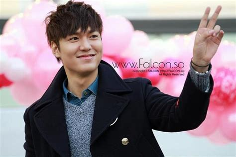 lee min ho short biography just a little more of faith scattered joonni