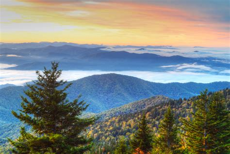 smoky mountain cabins for rent 5 questions to help choose